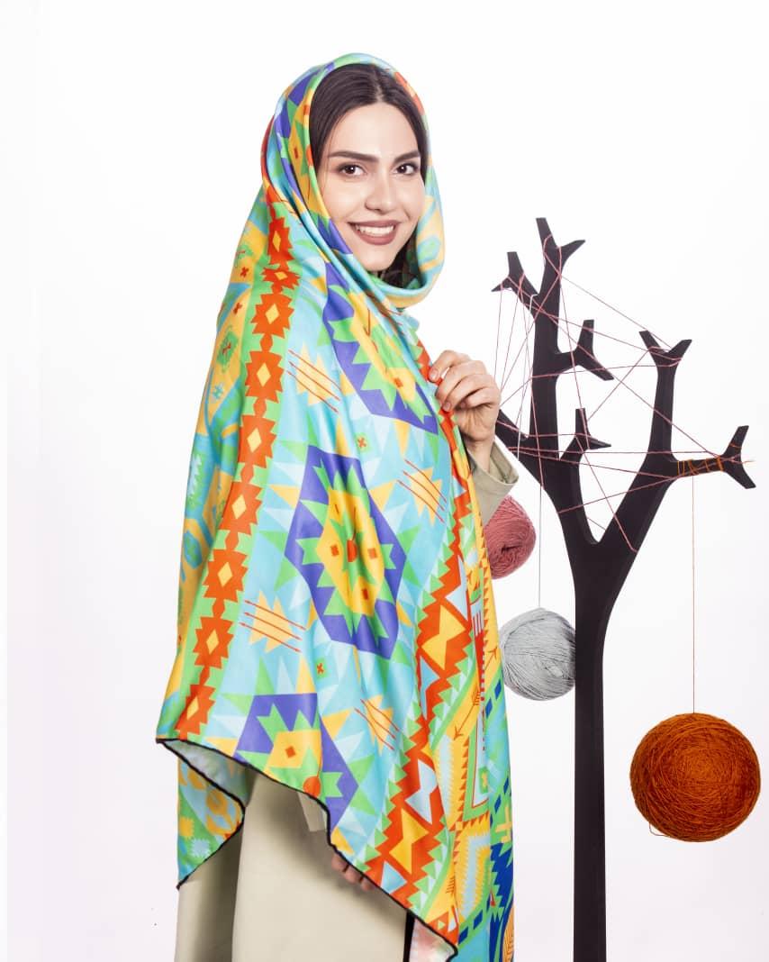 روسری 09120818890